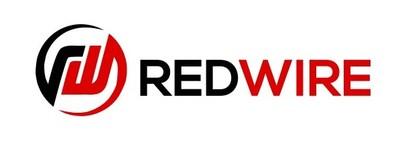 Redwire (PRNewsfoto/Redwire)