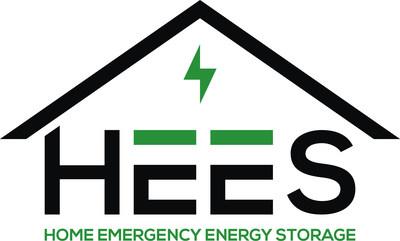 HEES Logo