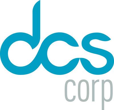 DCS Corporation