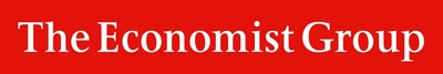 The Economist Group Logo