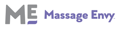 Massage Envy Goes Back to its Roots with the Return of Co-Founder Turned Brand Ambassador Shawn Haycock (PRNewsfoto/Massage Envy)