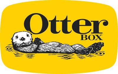 OtterBox Logo. (PRNewsFoto/OtterBox)