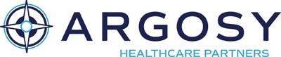 Argosy Healthcare Partners